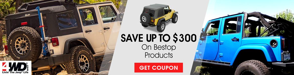 4WD Wheel Drive Coupon, Promo & Discount Codes