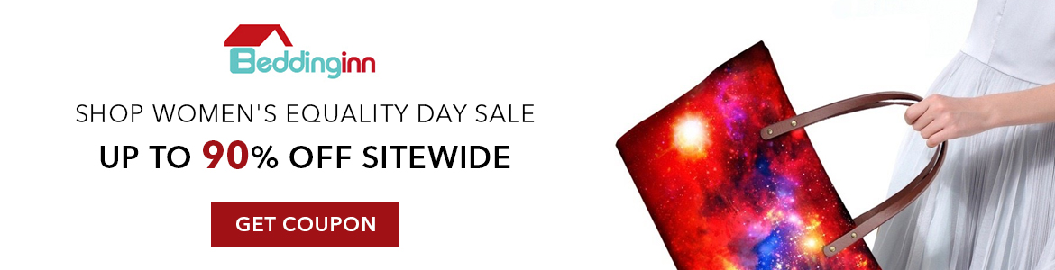 Shop Womens Equality Day Sale Up to 90 Off Sitewide. Avail Now