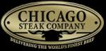 Chicago Steak Company Coupon, Promo Codes