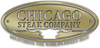 Chicago Steak Company Coupon, Promo Codes