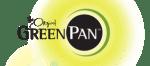 GreenPan Coupon Codes